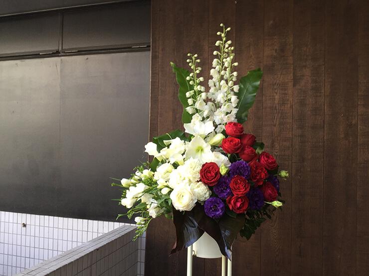 西新宿 オペラシティ